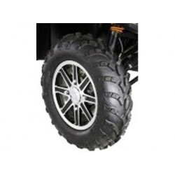 Pneu Kenda Atv Utility K590 Type AT489 25x8x12