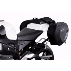 Ensemble De Sacoches Sportives SW-MOTECH BMW S 1000 RR
