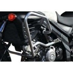 Barres De Protection Bihr Suzuki Dl650 V-Strom 2008 à 2011