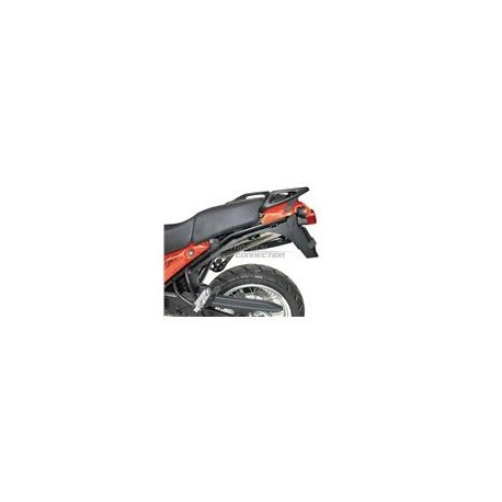 Support Quick Lock Evo pour Tiger 955 Triumph