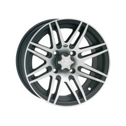 Jante ITP Alloy SS316 14x7 4X156