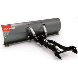 Kit Lame A Neige Kimpex 137Cm Quad Can-Am Port Offert