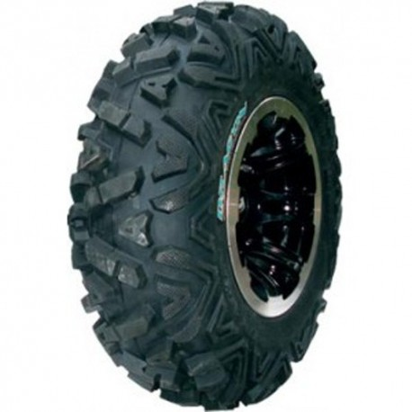 Pneu Drag'on A033 Rider 26x9x12 Port Offert