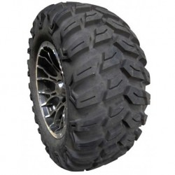 Pneu DRAG'ON ORYX 26x9x12 Port Offert