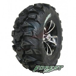 Pneu Forest DRAGON 26x9x12 Port Offert
