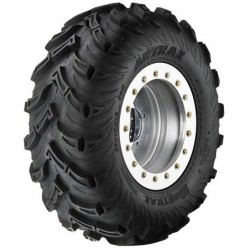 Pneu ARTRAX MUD TRAX AT-1307 24X8-12 Port Offert