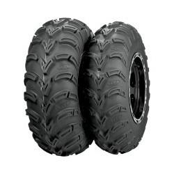 Pneu Mud Lite AT ITP 24X8x12 Port Offert