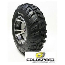 Pneu Goldspeed MXU 25 x 10 x 12 Port Offert