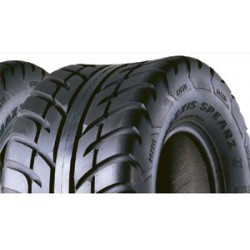 Pneu Maxxis M992 Spearz 25X10-12 Port Offert