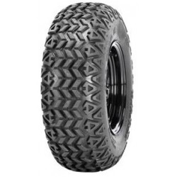 Pneu All Trail Carlisle 25x8x12 Port Offert