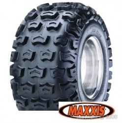 Pneu Maxxis All Track C9209 25x8x12 Port Offert