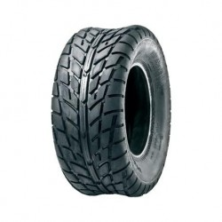 Pneu DRAG'ON ROAD 25x8x12 Port Offert