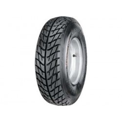Pneu Kenda K546 Speed Racer 25x8x12 Port Offert