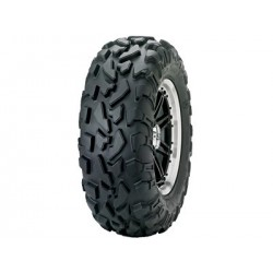 Pneu Quad Itp Baja Cross 26x10x14 8 Plis Port Offert