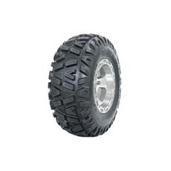 Pneu Kenda K585 Bounty Hunter 26x11x12 8 Plis Port Offert