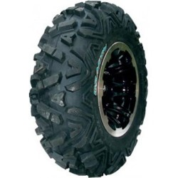 Pneu Drag'on A033 Rider 27x11x14 Port Offert