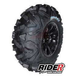 Pneu Drag'on Rider A033 29x9x14 Port Offert