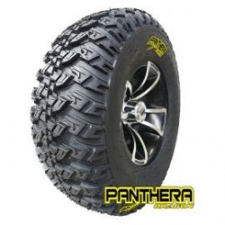 Pneu A045 Drag'on Panthera 8 Plis 30x10x14 Port Offert