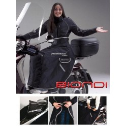 Couvre Jambes Universel Biondi Scooter