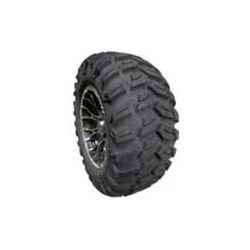 Pneu Drag'on Oryx 25x8x12 Port Offert