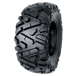 Pneu Art Atv Utility Top-Dog 27x11x14 6 Plis Port Offert