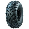 Pneu AT 489 Carlisle 23x10x12 Port Offert