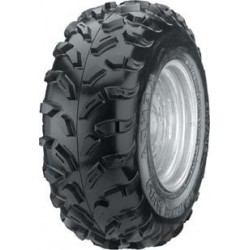 Pneu Kenda K537 Bounty Hunter St 26x12x12 8 Plis Port Offert