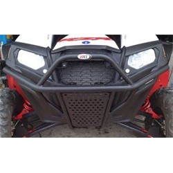 Bumper Big Bumper AV ART RZRS 800 Polaris