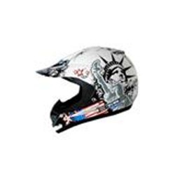 Casque Boost B630 Liberty Blanc