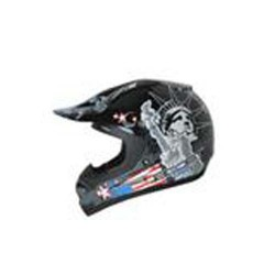 Casque Boost B630 Liberty Noir