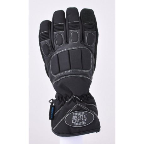 Gants Original Pus Imperméables Oxford