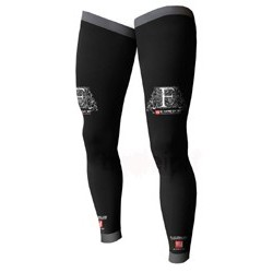 Manchons de Jambes FULL LEG COMPRESSPORT