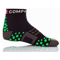 Chaussettes sport RUN HIGH COMPRESSPORT