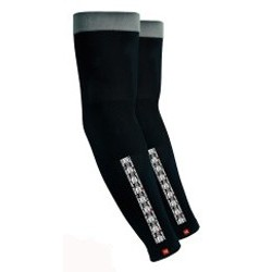 Manchons de Bras ARM SLEEVES COMPRESSPORT