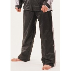 Sur-Pantalon Imperméable Oxford Bone Dry