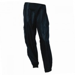 Sur-pantalon Imperméable Rainseal Oxford