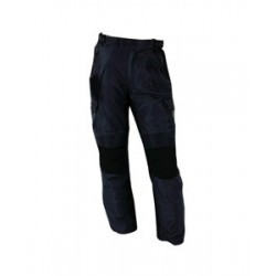 Pantalon Bone Dry Switch Trousers Oxford