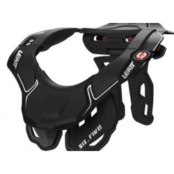 Protection Cervicale Leatt Brace Gpx 6.5 Neck brace Port Offert