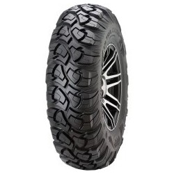 Pneu ITP Ultracross R 27x10x12 8 Plis Port Offert