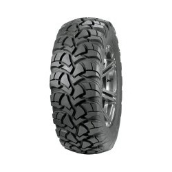 Pneu ITP Ultracross 27x10x15 Port Offert