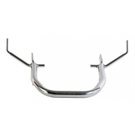 Grab-bar CROSSPRO 400 DVX