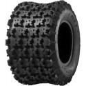 Pneu AR A027 Drag'on en 22x10x10 Port Offert