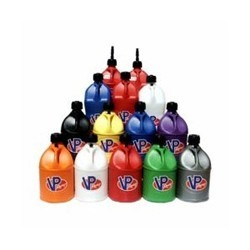 Bidon d' Essence 20 litres VP RACING