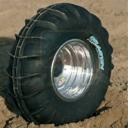 Pneu Quad Sable DRAG'ON SAND TYRES 22x10x10 Port Offert