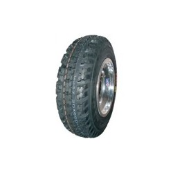Lot de 2 Pneus AV Maxxis Goldspeed RAZR M931 21 x 7 x 10