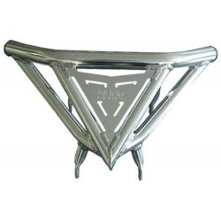 Bumper Alu Quadsport X 10 250 Raptor
