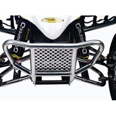 Bumper Stadium Goldspeed 400 LTZ Suzuki