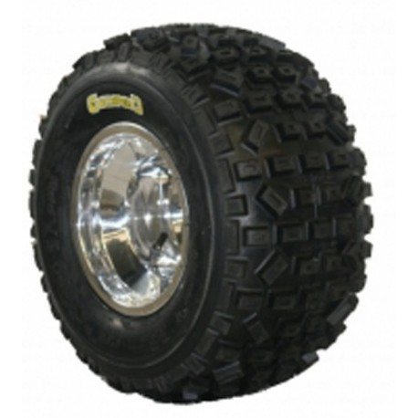 Lot de 2 Pneus Goldspeed AR SX PPM enduro 20 x10 x9