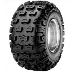 Pneu Maxxis All Track 22x11x9 Port Offert