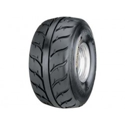 Pneu Kenda K547 Speed Racer 18x9.5x8 Port Offert